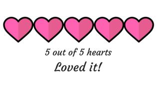 5 hearts (1)